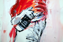 Figur-rotes-Tuch5