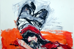 Figur-rotes-Tuch7