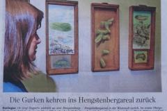 2013-VHS-Esslingen01