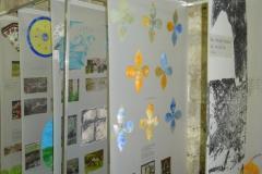 2014-Stadtarchiv-Esslingen-Installation