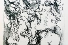 hommage-à-Goya-2